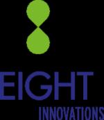 eight_innovations