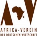 exficon_afrika-verein