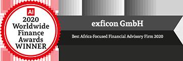 2020_award_winner_exficon_v2