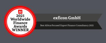 2021-09_award_winner_exficon