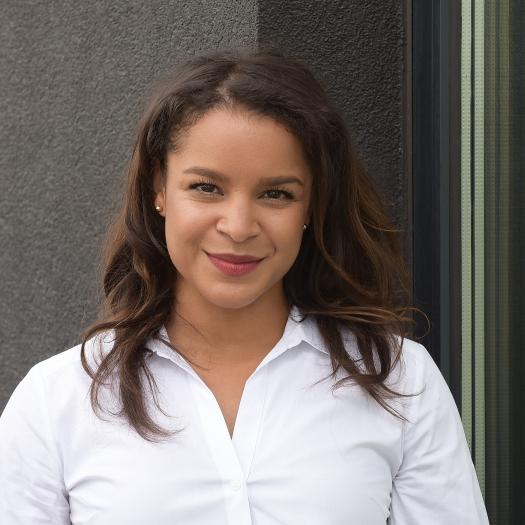 Yasmin Kassamba