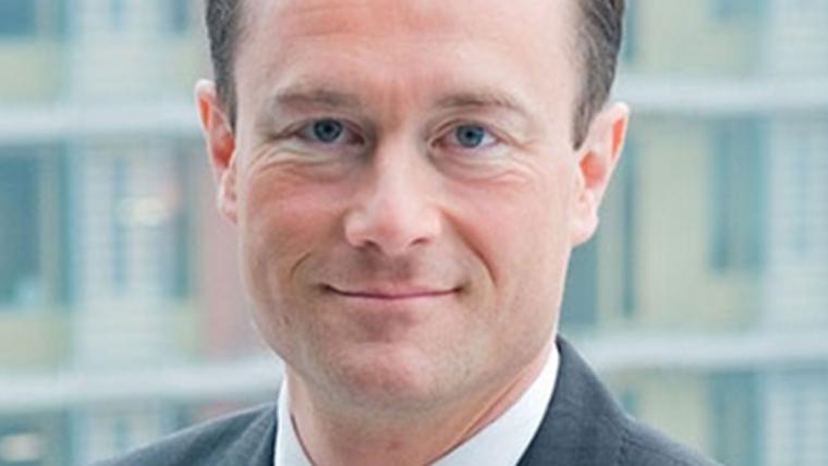 Prof. Dr. Lars D. Wellejus