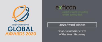 Global Awards 2020