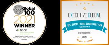 global_award__kombination_exficon